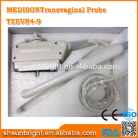 Medison Ultrasound Probe for U5 MEDISON TZEVN4-9