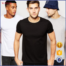 The sample of t shirt polo shirt tank top
