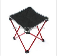2015 folding picnic table with carry bag