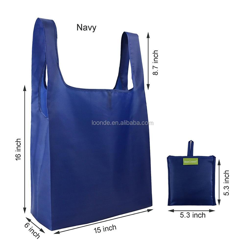 reusable shopping bag  (3).jpg