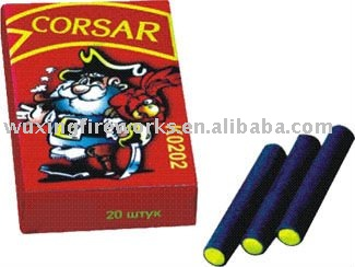 Pop Match Fire Crackers fireworks/christmas crackers firework