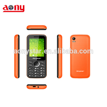 Brand new ADMET feature phone with best quality and low price