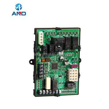 oem multilayer pcb board gps navigation module pcb with low price