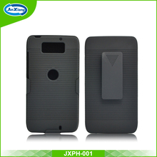 Free sample cell phone small plastic case for Motorola droid ultra for xt1080