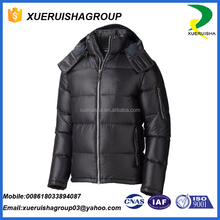 winter jackets for young men