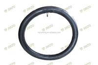 90/90-18 size china factory good quality motorcycle inner tube for sale