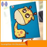 2016 New trendy products tablet case case for ipad pro 9.7 from chinese merchandise