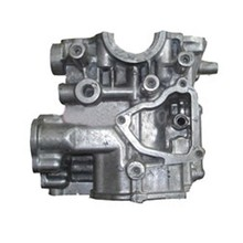 Die Casting Mould Maker, Aluminum Die Cast Mould Making Factory, China Automotive Parts Mould and Die Manufacturer