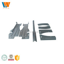 Customized high quality hardware fabrication,stamping parts,hardware tools