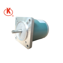 380V 70mm115rpm ac 50Hz 60Hz Low rpm Reversible Motor