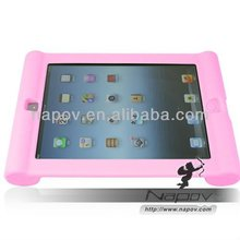 Kid Shock Proof Case For iPad