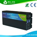 Pure Sine Wave Inverter 1000W Inverter with 12/24/48v DC input