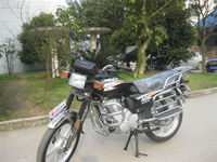 high quality cheap wholesale chinese popular motorbike 150cc
