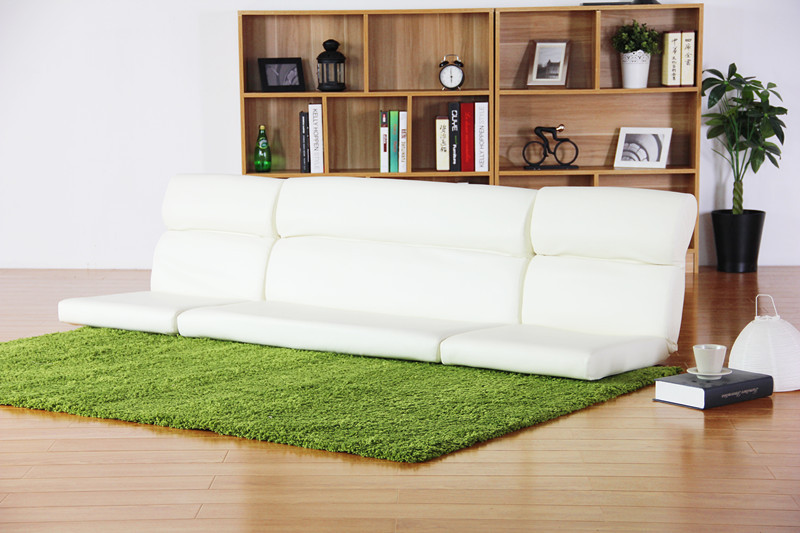 Arab Floor Sofa Arabic Majlis Sofa Sets B340 Buy Arabic