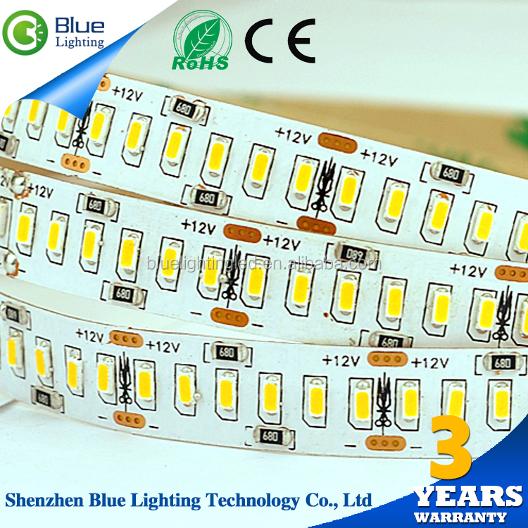 Best selling products full color led best selling products in philippines