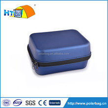 China insulin cooler box and diabetic case manufacturer