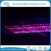 Supplies Red Blue LED Grow Lights to Grow Indoor Plants