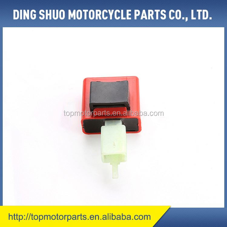 2pins Flasher for motorcycle