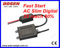 fast start ac slim digital hid xenon kit 3s reach 80% reach truck parts reach in cooler and stacker parts