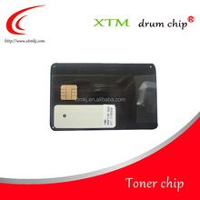 compatible chip for Ricoh Delcop Avanti 2650 2690 2600 toner chips