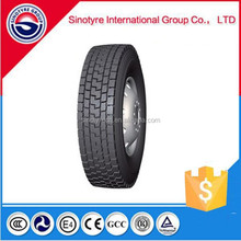 14.00r24 14.00r25 16.00r25 Crane Tyre off The Road