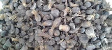 Palm Kernel Shell ( PKS For Burning purpose)