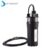 2017 Jetmaker YM1240-30 12V DC Solar Submersible Water Pump For Agriculture