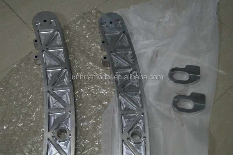 cnc machining part,cnc machining centre,anodize aluminum sheet