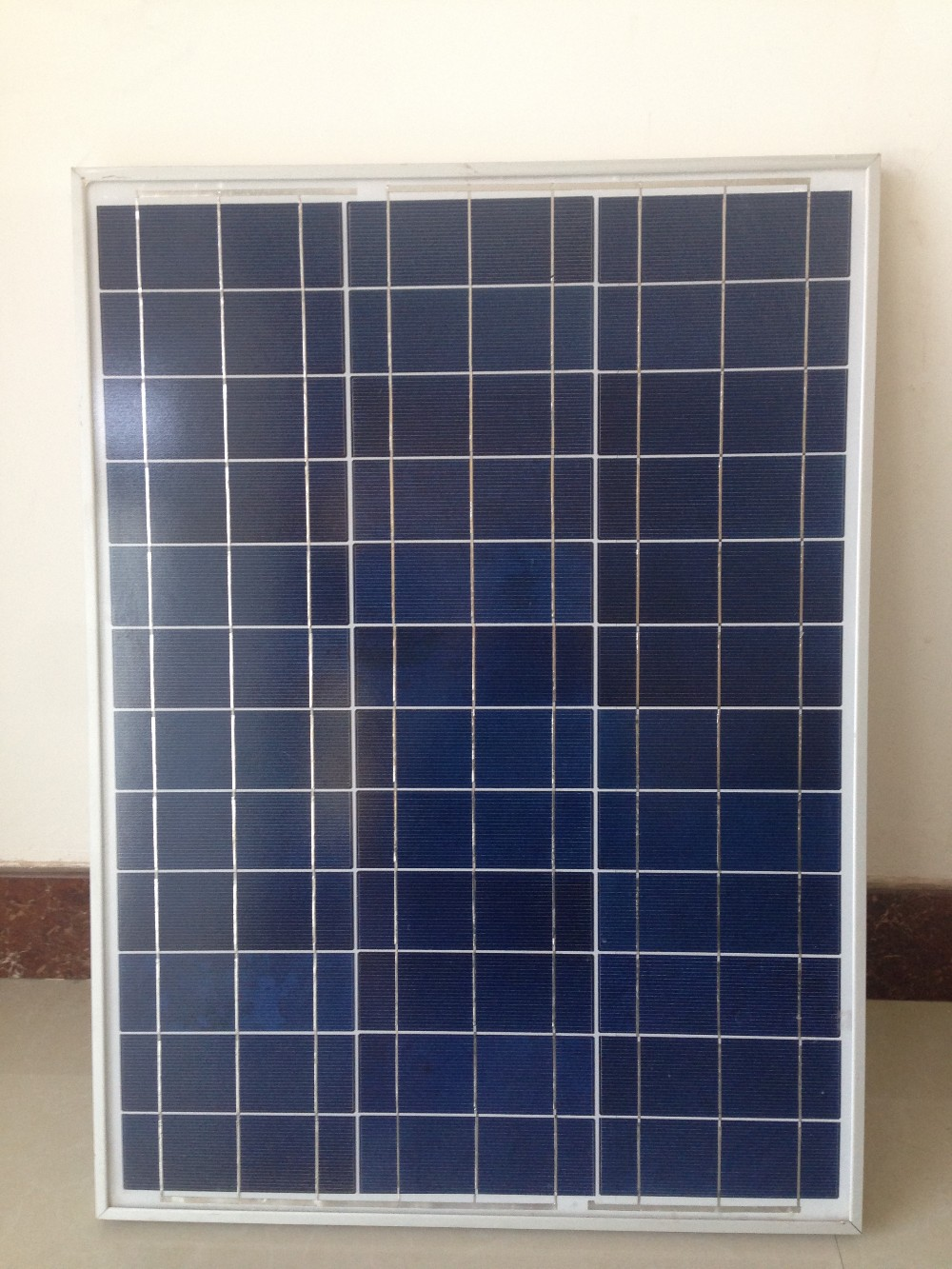 wholesale price REOO solar China high quality Solar panel