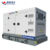 Less Fuel Reliable Operation (8kw-1200kw) electric generator soundproof