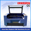 3d wood laser cutting machine for sale, laser cutter machine for wood, arcylic, MDF