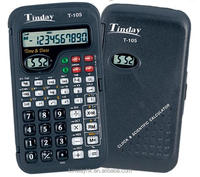 cheapest scientific calculator
