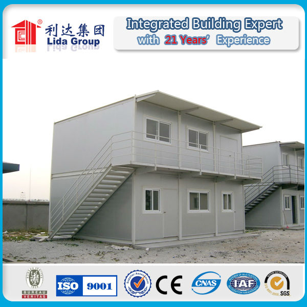 shipping container manufacturers,shipping container house price,,shipping container companies
