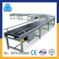 Hot Selling Tongxin High quality Belt conveyor