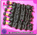 Guangzhou manufacturers supplier Brazilian protein hair treatment on line shopping