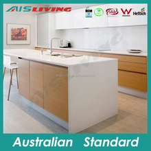 AIS-KC-967 Modern kitchen cabinet accessories, kitchen cabinet color combination, competitive price