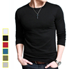 100 Cotton White Black Cheap Plain