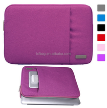 Ultrabook Laptop Bag Case Tablet PCs Protective Case Neoprene Laptop Sleeve