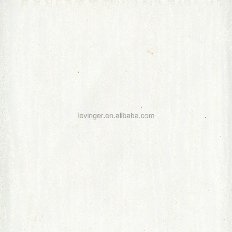 Levinger pvc wall paper for home decoration delicate wallpaper faux leather wall covering