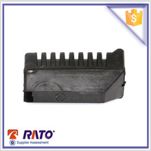With the best price motorcycle footrest parts