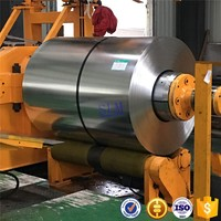 Price hot dipped galvanized steel coil 2015 new building construction materials galvanized sheet metal roll