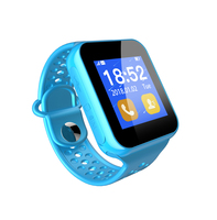 New arrival cheap smart watch I8 SIM Slot Pedometer Sleep Monitoring Wrist Smart Watch For mobile phone