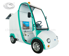 New products of 2016 cheap electric tricycle for adluts