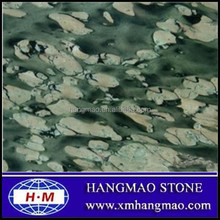 High Quality &Most Popular Marble of Basiya Green