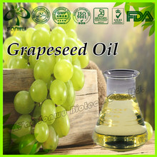 Grape seed extract/best grape seed oil price
