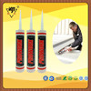 Fire rated silicone sealant / Fireproof silicone sealant Made In China