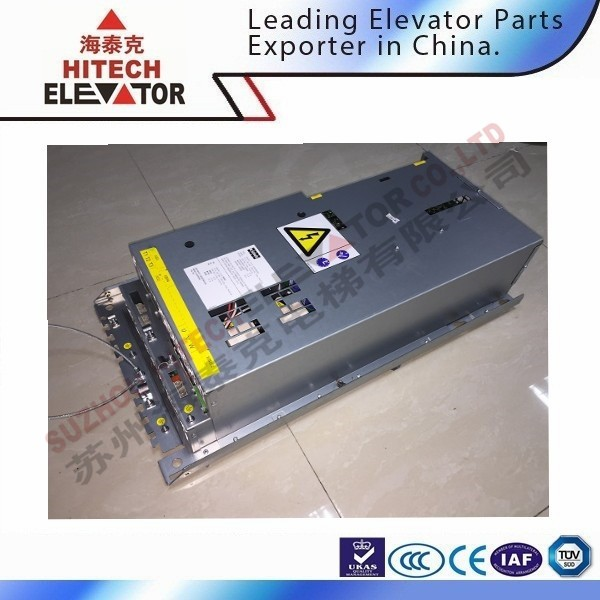 Kone Inverter KDL 16R excellent quality and reasonable price