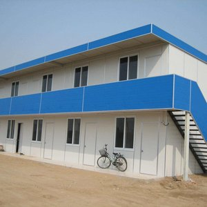 prefabricated container houses, prefab container office,garage