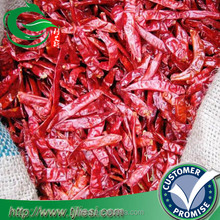 alibaba china supplier red hot chili peppers for pungent spice