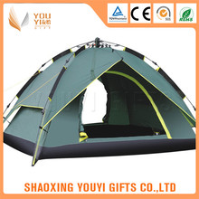 High Quality Easy set up tent,dome tent,event tent